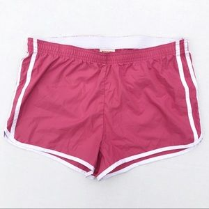 Athletic Shorts Mossimo Supply